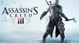 skidrow.dll для assassin's creed 3
