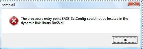 Dll bass. Dll скачать для.
